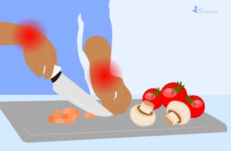 Artritis_cocina_amigable_