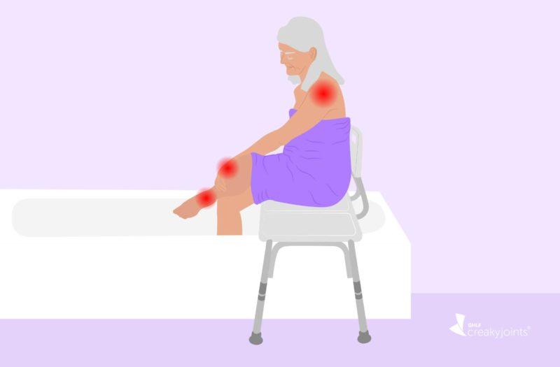 artritis_ayuda_en_el_bano