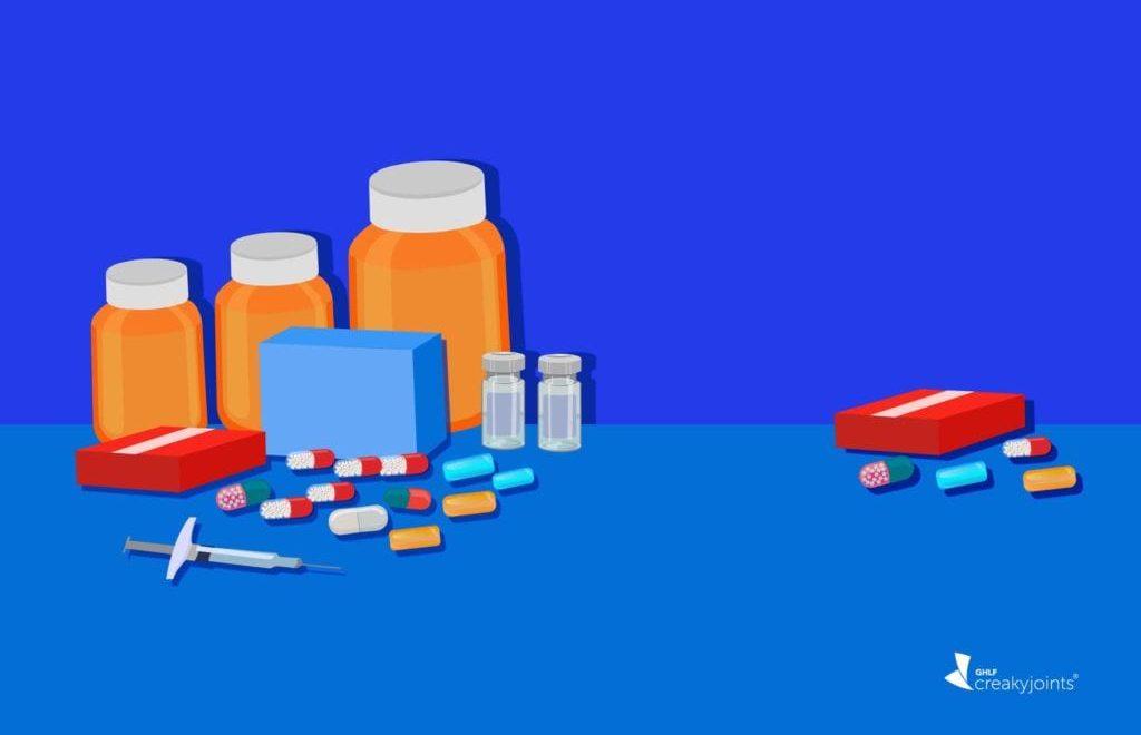 Reducir_Medicina